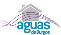 Aguas de Burgos